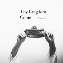 website-event-thy-kingdom-come