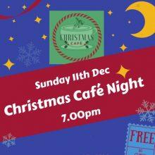 christmas-cafe-night-event